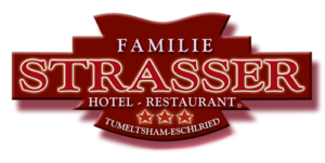 Gasthof Strasser in Tumeltsham - Ried im Innkreis